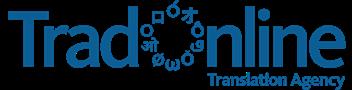Agencia de Traducción e Interpretación multi idioma profesional