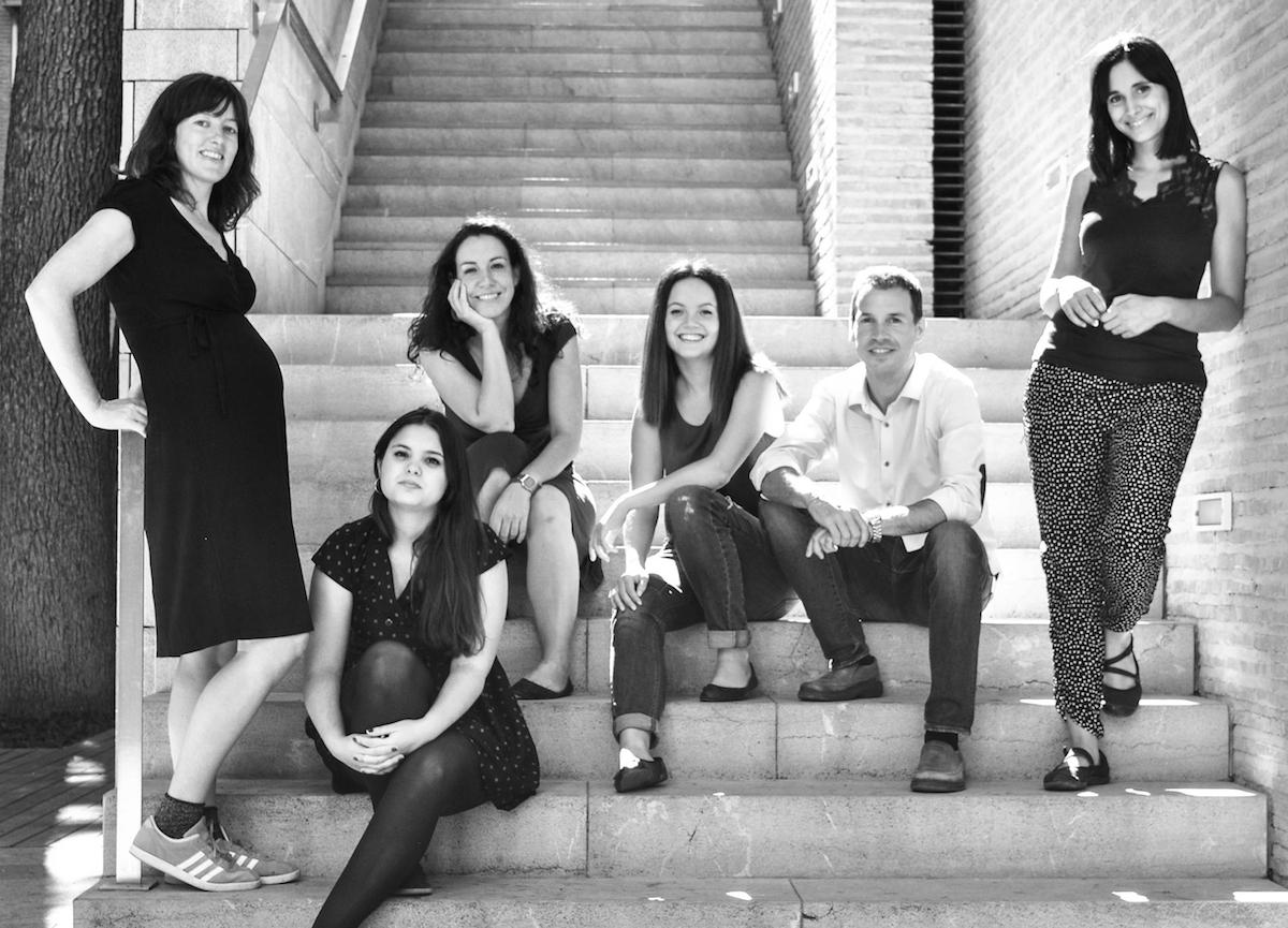 TradOnline, tu agencia de traducción profesional en España